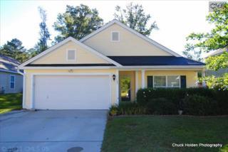 149  Pacific Avenue  , Chapin, SC 29036 (MLS #365078) :: Exit Real Estate Consultants