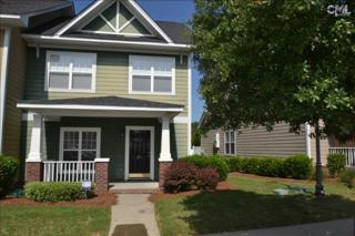 611  Lake Forest Road  , Columbia, SC 29209 (MLS #365090) :: Exit Real Estate Consultants