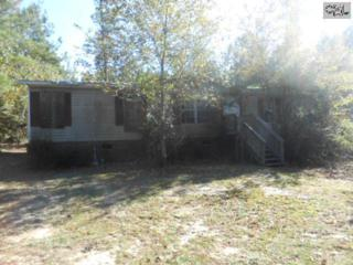 709  Boy Scout Road  , Gaston, SC 29053 (MLS #365116) :: Exit Real Estate Consultants