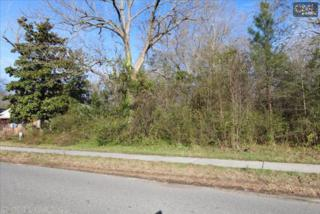 1306  Gordon Street  , Camden, SC 29020 (MLS #365156) :: Exit Real Estate Consultants