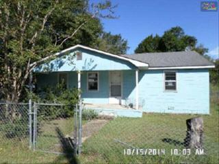 33  Dant Street  , Sumter, SC 29150 (MLS #365324) :: Exit Real Estate Consultants