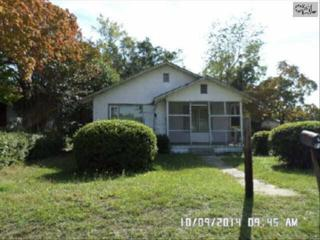 99  Middle Street  , Sumter, SC 29150 (MLS #365600) :: Exit Real Estate Consultants