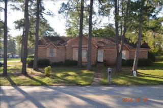 1724  Westchester Drive  , Columbia, SC 29210 (MLS #365977) :: Exit Real Estate Consultants