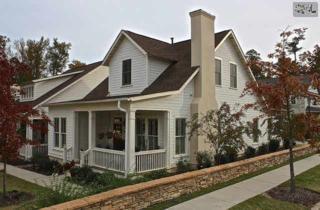 206  Woodside Hill Court  , Lexington, SC 29072 (MLS #365997) :: Exit Real Estate Consultants
