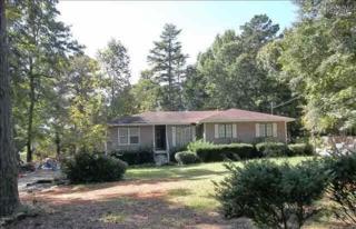105  Maggie Hipp Road  , Columbia, SC 29210 (MLS #366052) :: Exit Real Estate Consultants