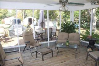 100  Rawl Road  , Lexington, SC 29072 (MLS #366063) :: Exit Real Estate Consultants