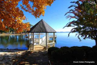 2052  Amicks Ferry Road  , Chapin, SC 29036 (MLS #366370) :: Exit Real Estate Consultants
