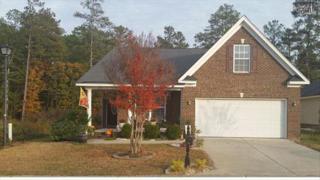 274  Gardenwalk Drive  , West Columbia, SC 29170 (MLS #366391) :: Exit Real Estate Consultants