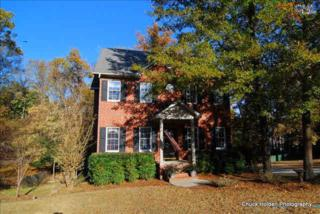 205  Stonemede Drive  , Irmo, SC 29063 (MLS #366501) :: Exit Real Estate Consultants