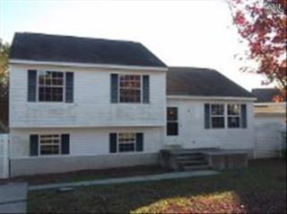 308  Pebble Creek Court  , West Columbia, SC 29170 (MLS #366523) :: Exit Real Estate Consultants
