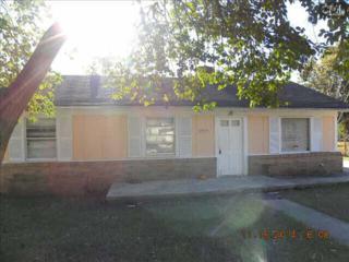 3555  Humphrey Drive  , Columbia, SC 29223 (MLS #366549) :: Exit Real Estate Consultants