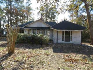 116  Robauld Avenue  , Chapin, SC 29063 (MLS #366575) :: Exit Real Estate Consultants