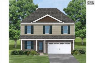 1139  Triple Crown Court  529, Elgin, SC 29045 (MLS #366576) :: Exit Real Estate Consultants