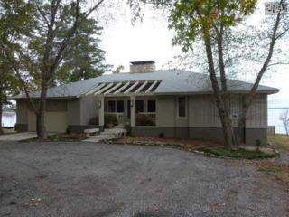 2262  Old Cherokee Road  , Lexington, SC 29072 (MLS #366621) :: Exit Real Estate Consultants
