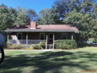 131  Savanna Woods Circle  , West Columbia, SC 29170 (MLS #366631) :: Exit Real Estate Consultants