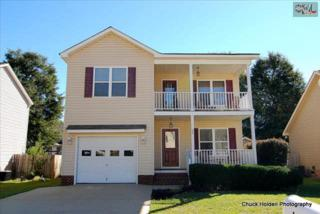 133  Montclaire Circle  , West Columbia, SC 29170 (MLS #366643) :: Exit Real Estate Consultants