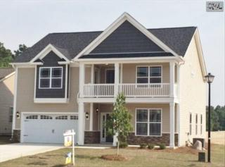 362  Ashburton Lane  164, Lexington, SC 29170 (MLS #366650) :: Exit Real Estate Consultants