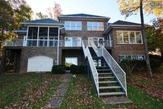 131  Belle Isle Lane  , Prosperity, SC 29127 (MLS #366651) :: Exit Real Estate Consultants