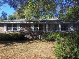 107  Dickert Drive  , Lexington, SC 29073 (MLS #366714) :: Century 21 | J. Bolos