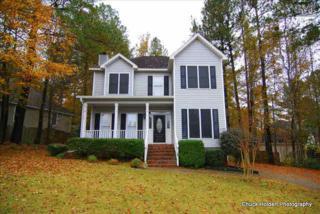 404  Tarrar Springs Road  , Lexington, SC 29072 (MLS #366760) :: Exit Real Estate Consultants