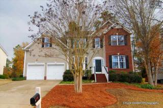 114  Coopers Hawk Circle  , Irmo, SC 29063 (MLS #366855) :: Exit Real Estate Consultants