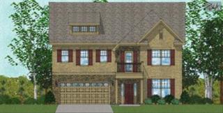 127  Merrimont Way  04, Blythewood, SC 29016 (MLS #366902) :: Exit Real Estate Consultants