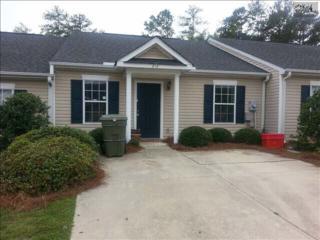 212  Elders Pond Circle  , Columbia, SC 29229 (MLS #366910) :: Exit Real Estate Consultants