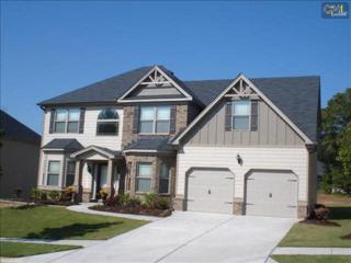 108  Spillway Boulevard  40, Lexington, SC 29072 (MLS #366929) :: Exit Real Estate Consultants