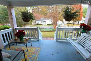 1733  Budon Court  , Columbia, SC 29204 (MLS #366930) :: Exit Real Estate Consultants