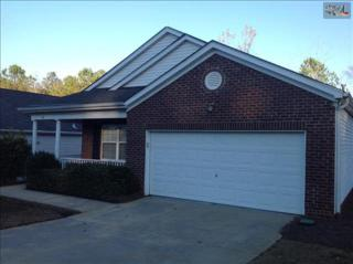 23  Yearling Court  , Irmo, SC 29063 (MLS #366935) :: Exit Real Estate Consultants
