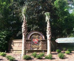 21  Chesterbrook Court  204, Irmo, SC 29063 (MLS #366945) :: Exit Real Estate Consultants