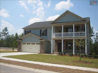 576  Caladium Way  248, Columbia, SC 29229 (MLS #367055) :: Exit Real Estate Consultants