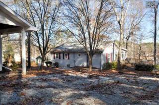 217  Alice Harris Drive  , Prosperity, SC 29127 (MLS #367499) :: Exit Real Estate Consultants