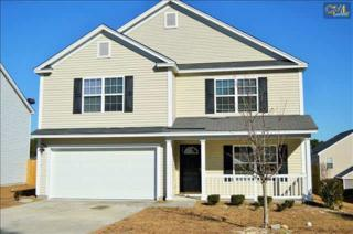 257  Summer Park Road  , Columbia, SC 29223 (MLS #367573) :: Exit Real Estate Consultants