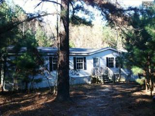 179  Smith Young Road  , Blythewood, SC 29016 (MLS #367575) :: Exit Real Estate Consultants