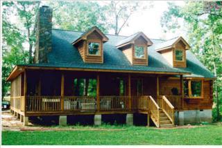 1031  Corley Mill Road  , Lexington, SC 29072 (MLS #367688) :: Exit Real Estate Consultants