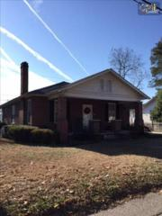 753  Shull Street  , West Columbia, SC 29169 (MLS #367690) :: Exit Real Estate Consultants