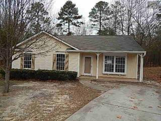 22  Thistle Court  , Irmo, SC 29063 (MLS #367711) :: Exit Real Estate Consultants