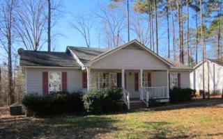 138  Chatham Circle  , Winnsboro, SC 29180 (MLS #367782) :: Century 21 | J. Bolos