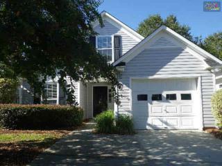 409  Monarch Lane  , West Columbia, SC 29169 (MLS #367798) :: Exit Real Estate Consultants
