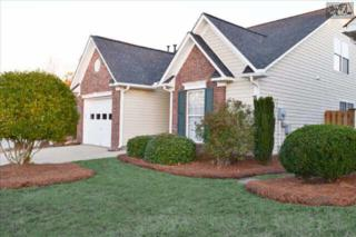 332  Woodhouse Drive  , Irmo, SC 29063 (MLS #367805) :: Exit Real Estate Consultants