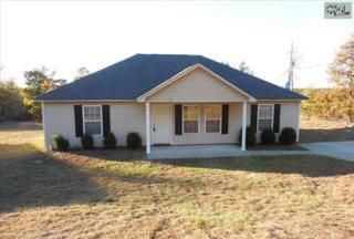 608  Crystal Springs Drive  , Lexington, SC 29073 (MLS #367806) :: Exit Real Estate Consultants