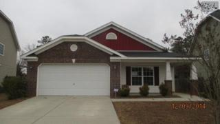 192  Nestle Court  , Columbia, SC 29209 (MLS #367823) :: Coldwell Banker United, REALTORS