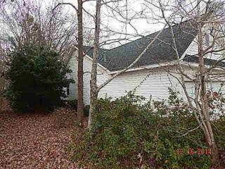 178  Hunters Ridge Drive  , Lexington, SC 29072 (MLS #367831) :: Exit Real Estate Consultants