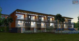 136 #5  Sunset Boulevard  , West Columbia, SC 29169 (MLS #367842) :: Exit Real Estate Consultants