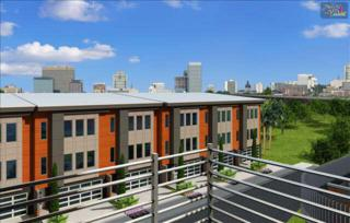 136 #17  Sunset Boulevard  , West Columbia, SC 29169 (MLS #367843) :: Exit Real Estate Consultants
