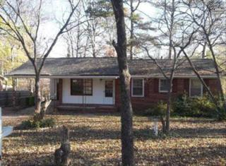 6556  Margate Street  , Columbia, SC 29203 (MLS #367847) :: Exit Real Estate Consultants