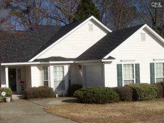 409  Hayfield Lane  , Lexington, SC 29072 (MLS #367866) :: Exit Real Estate Consultants
