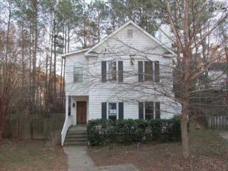 109  Ashley Court  , Lexington, SC 29072 (MLS #367965) :: Exit Real Estate Consultants