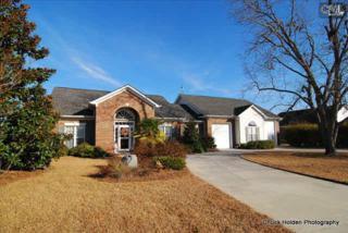 220  Cirrus Lane  , Gilbert, SC 29054 (MLS #367968) :: Exit Real Estate Consultants
